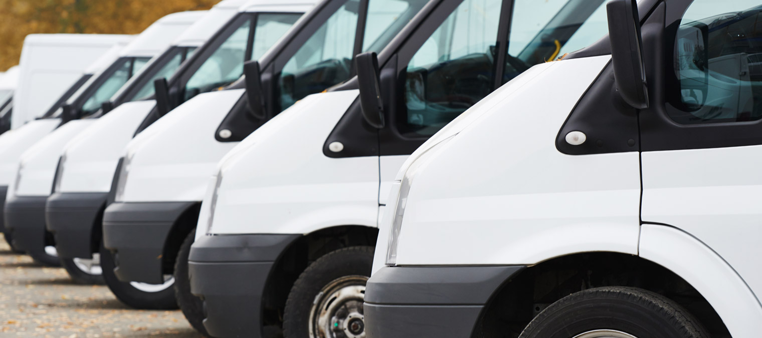 Fleet safety certification driver training services services provides defensive driver certification training for corporate fleet drivers if your company tasks employees with driving company cars xflitez Images